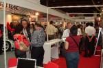 Exhibitions-4