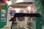 Exhibitions-5