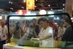 Exhibitions-6