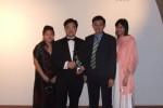 Media Awards 3