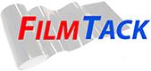 Filmtack Pte Ltd